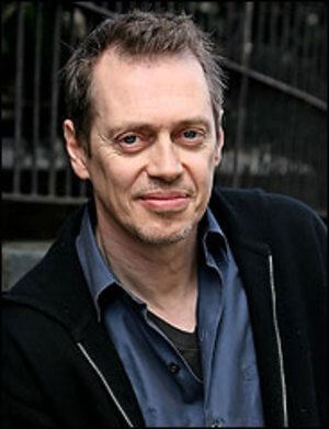 Steve Buscemi, Height, Weight, Body Fat Percentage,