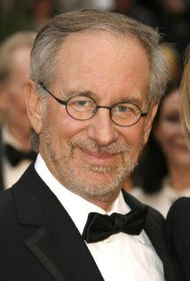 Steven Spielberg, Height, Weight, Body Fat Percentage,