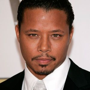 Terrence Howard, Height, Weight, Body Fat Percentage