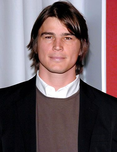 Josh Hartnett, Height, Weight, Body Fat Percentage