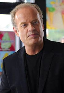 Kelsey Grammer, Height, Weight, Body Fat Percentage