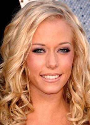 Kendra Wilkinson, Height, Weight, Bra Size, Body Measurements