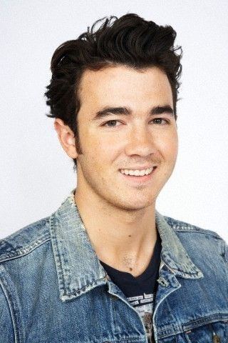 Kevin Jonas Fat 54