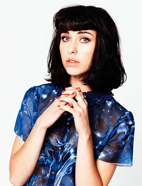 Kimbra, Height, Weight, Bra Size, Body Measurements