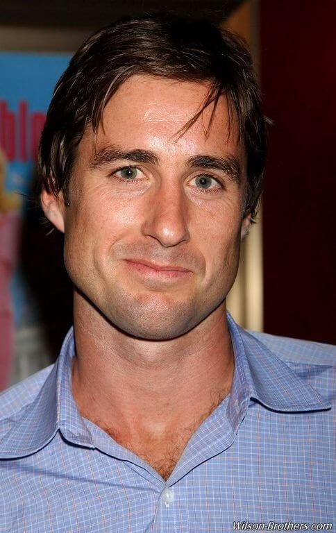 Luke Wilson, Height, Weight, Body Fat Percentage