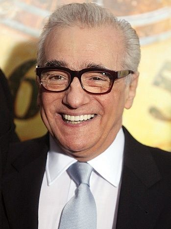 Martin Scorsese, Height, Weight, Body Fat Percentage
