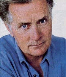 Martin Sheen, Height, Weight, Body Fat Percentage