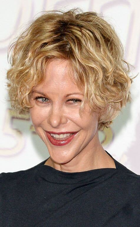 Meg Ryan, Height, Weight, Bra Size, Body Measurements