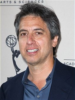 Ray Romano Height and Weight