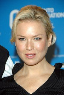 Renee Zellweger, Height, Weight, Bra Size, Body Measurements