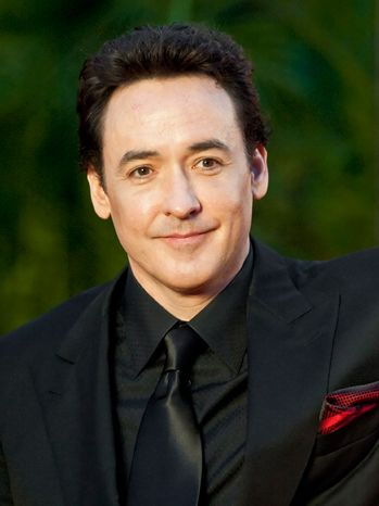 John Cusack – Height Weight Body Fat
