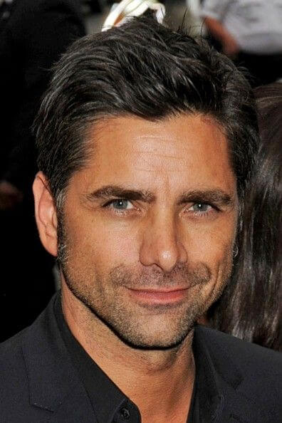 John Stamos – Height Weight Body Fat
