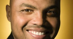 Charles Barkley – Height Weight Body Fat