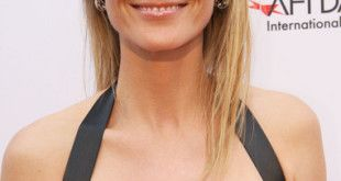 Helen Hunt – Height Weight Body Fat