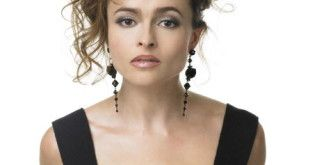 Helena Bonham Carter Height Weight