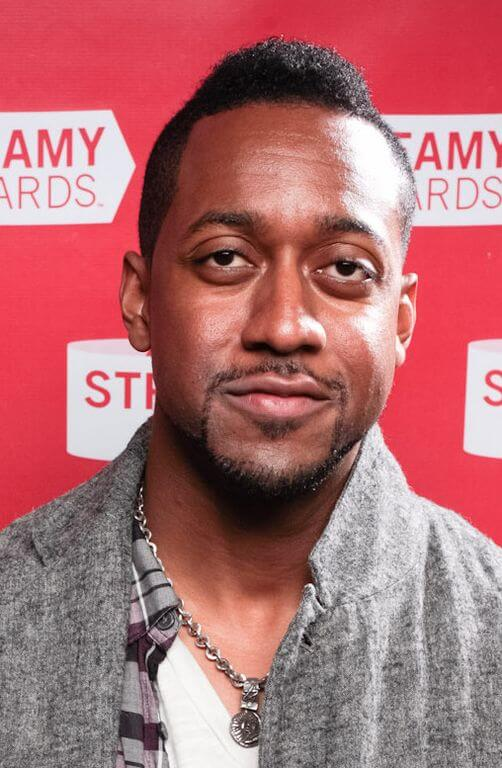 Jaleel White – Height Weight Body Fat