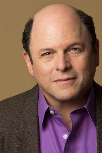 Jason Alexander Height