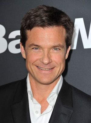 Jason Bateman – Height Weight