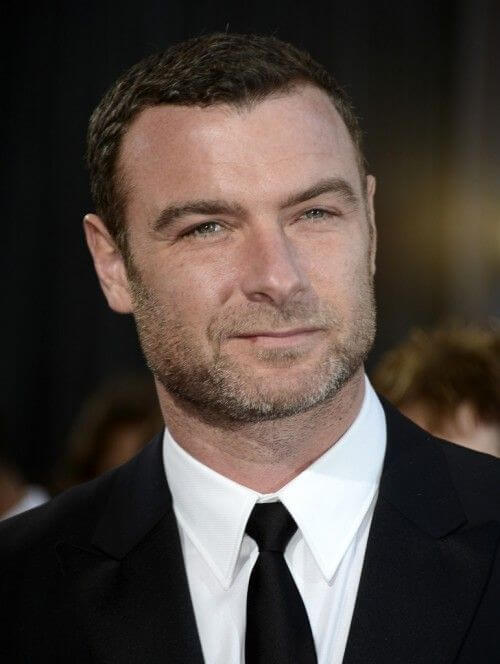 How Tall is Liev Schreiber? Height (2019) – How Tall is Man?