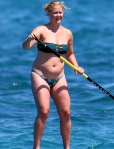 amy_schumer_body