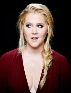 amy_schumer_pretty_and_lovely