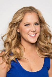 amy_schumer_smile