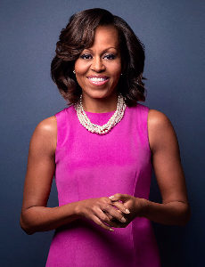 how_old_is_michelle_obama