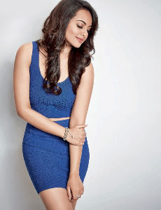 sonakshi_sinha_beautiful