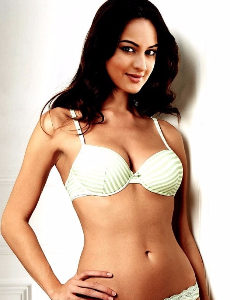 sonakshi_sinha_weight
