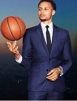 stephen_curry_weight_elegant