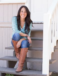 joanna_gaines_body