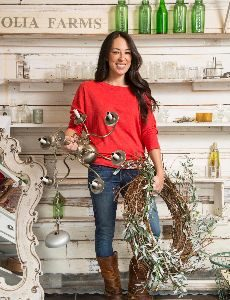 joanna_gaines_height