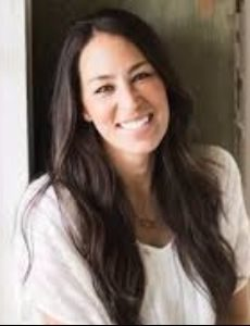 joanna_gaines_weight