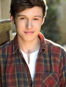 nick_robinson_actor