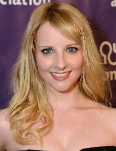 melissa_rauch_beautiful