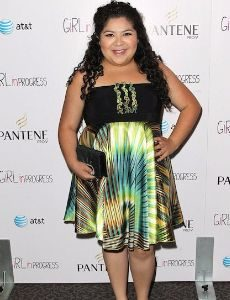 raini_rodriguez_weight