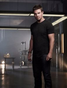 stephen_amell_workout