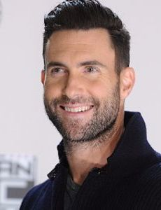 adam-levine-height