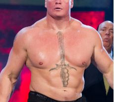 brock-lesnar-height