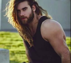 brock-o'hurn-height