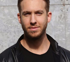 calvin-harris-height