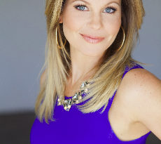 candace-cameron-height