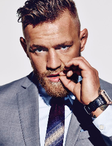 conor-mcgregor-height