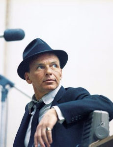 Frank Sinatra Height, Weight and Body Measurements - Hollywood ...